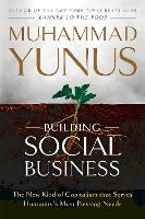 Building Social Business: The New ...