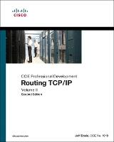 Routing TCP/IP: CCIE Professional...