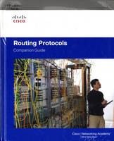 Routing Protocols Companion Guide and...