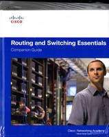 Routing and Switching Essentials...