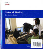Network Basics Companion Guide and ...