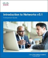 Introduction to Networks Companion...