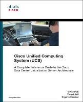 Cisco Unified Computing System (UCS)...