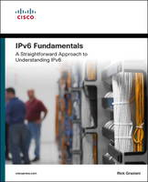 IPv6 Fundamentals: A Straightforward...