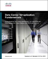 Data Center Virtualization...