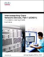 Interconnecting Cisco Network ...