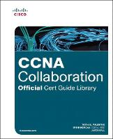 CCNA Collaboration Official CERT ...