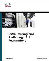 CCIE Routing and Switching v5.1...