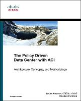 The Policy Driven Data Center with...