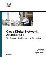 Cisco Digital Network Architecture