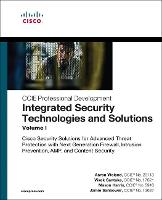 Integrated Security Technologies and...