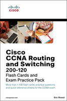 CCNA Routing and Switching 200-120...