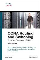 CCNA Routing and Switching Portable...