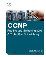 CCNP Routing and Switching V2.0...