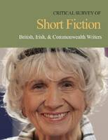 Critical Survey of Short Fiction:...