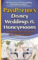 PassPorter's Disney Weddings and...