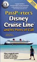 Passporter's Disney Cruise Line and...
