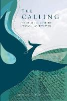 The Calling: Tahirih of Persia and ...