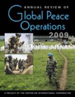 Annual Review of Global Peace...