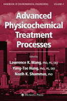 Advanced Physicochemical Treatment...