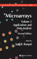 Microarrays: Applications and Data...
