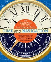 Time and Navigation: The Untold Story...