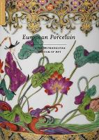 European Porcelain - In The...