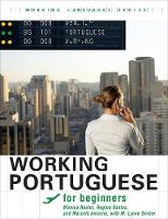 Working Portuguese for beginners -...