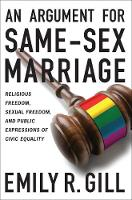 An Argument for Same-Sex Marriage:...