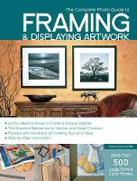 Complete Photo Guide to Framing and...