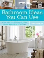 Bathroom Ideas You Can Use: Secrets &...