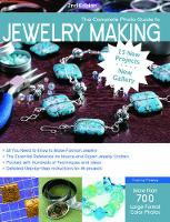 The Complete Photo Guide to Jewelry...