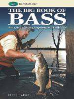 Big Book of Bass: Strategies for...