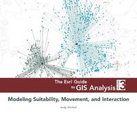 The ESRI Guide to GIS Analysis,:...