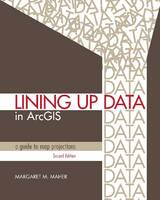 Lining Up Data in ArcGIS: A Guide to...