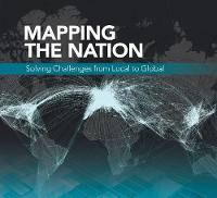 Mapping the Nation: Solving ...