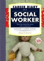 Career Diary of a Social Worker:...