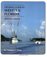 Cruising Guide to Western Florida