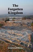 The Forgotten Kingdom: The ...