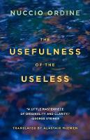 Usefulness of the Useless