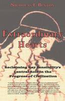 Extraordinary Hearts: Reclaiming Gay...
