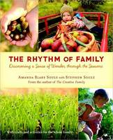The Rhythm of Family: Discovering a...