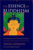 The Essence of Buddhism: An...