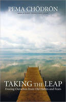 Taking the Leap: Freeing Ourselves...
