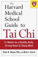 The Harvard Medical School Guide to...