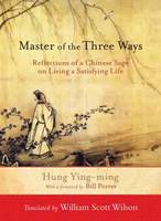 Master of the Three Ways: Reflections...