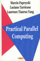 Practical Parallel Computing