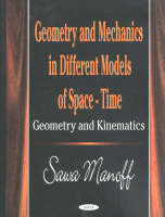 Geometry and Mechanics in Different...