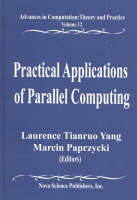 Practical Applications of Parallel...