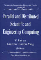 Parallel and Distributed Scientific...
